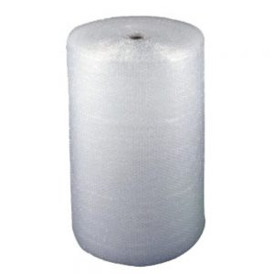 Bubblewrap 900mm Wide